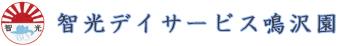 (株)智光